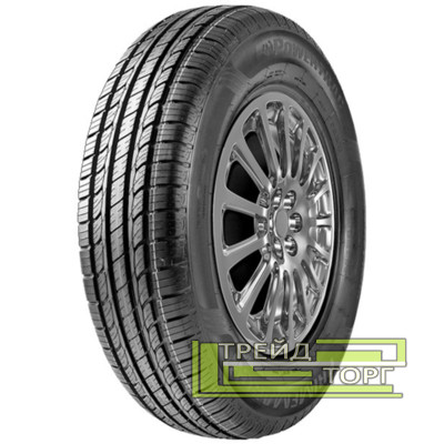 Летняя шина Powertrac PrimeMarch 245/65 R17 107H