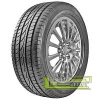 Зимняя шина Powertrac Snowstar 275/45 R20 110H XL