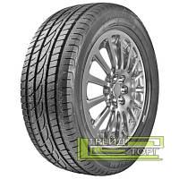 Зимова шина Powertrac Snowstar 235/55 R17 103H XL