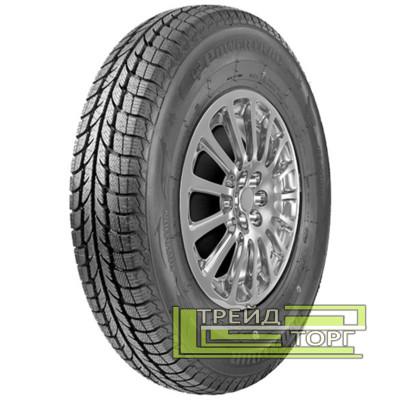Зимняя шина Powertrac Snowtour 265/70 R16 112T