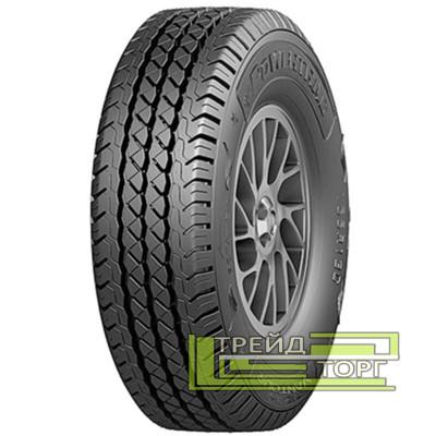 Всесезонная шина Powertrac Vantour 195/70 R15C 104/102R