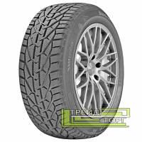 Зимняя шина Riken Snow 195/65 R15 95T XL