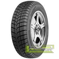 Зимняя шина Riken Snowtime B2 185/60 R15 88T XL