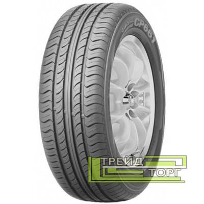 Летняя шина Roadstone Classe Premiere CP661 195/70 R14 91T