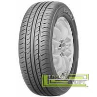 Летняя шина Roadstone Classe Premiere CP661 205/70 R14 98T XL