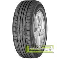 Летняя шина Roadstone Classe Premiere CP672 205/50 R17 90V