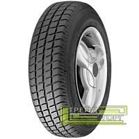 Зимняя шина Roadstone Euro Win 215/65 R16C 109/107R