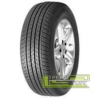 Летняя шина Roadstone N5000 205/45 R16 83H