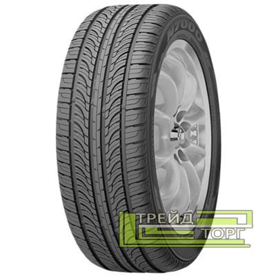 Летняя шина Roadstone N7000 245/40 R19 98W XL