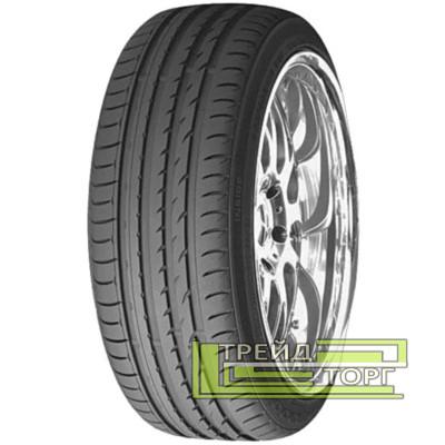 Летняя шина Roadstone N8000 235/55 ZR17 103W XL