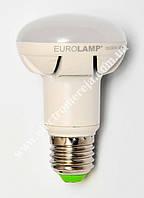 Лампа TURBO R63 8W E27 3000K(50) LED-R63-08273(T)