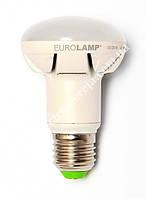 Лампа TURBO R63 11W E27 3000K(50) LED-R63-11273(T)