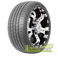 Летняя шина Roadstone NFera RU5 235/55 ZR19 105W XL