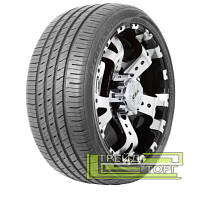 Літня шина Roadstone NFera RU5 235/55 ZR19 105W XL