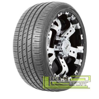 Летняя шина Roadstone NFera RU5 255/65 R17 114H XL