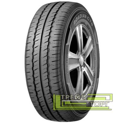 Літня шина Roadstone Roadian CT8 225/70 R15C 112/110R