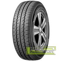 Летняя шина Roadstone Roadian CT8 205/75 R15C 110/108R