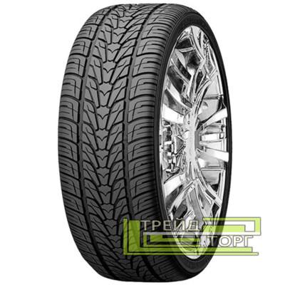 Летняя шина Roadstone Roadian H/P SUV 275/40 R20 106V XL