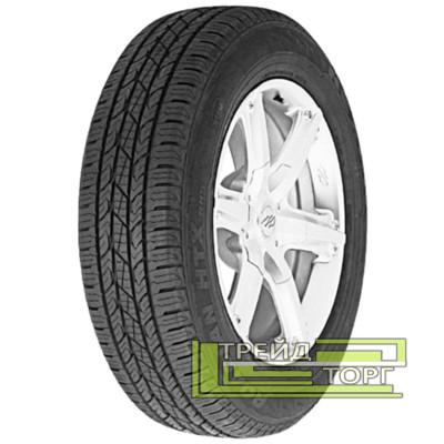 Всесезонна шина Roadstone Roadian HTX RH5 275/70 R16 114S