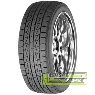 Зимняя шина Roadstone Winguard Ice 215/45 R17 87Q