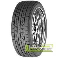 Зимняя шина Roadstone Winguard Ice 215/55 R17 94Q
