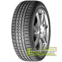 Зимняя шина Roadstone Winguard Sport 245/45 R19 102V XL