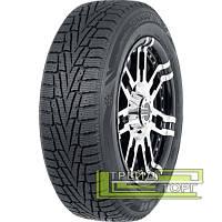 Зимова шина Roadstone WinGuard WinSpike SUV 265/65 R17 116T XL (під шип)
