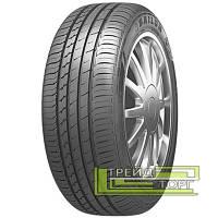 Літня шина Sailun Atrezzo Elite 185/65 R15 88T