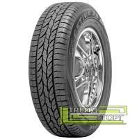 Літня шина Silverstone Estiva X5 245/55 R19 107T XL