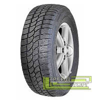 Зимняя шина Tigar Cargo Speed Winter 205/75 R16C 110/108R (шип)