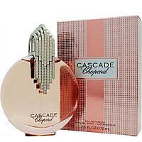 Женская парфюмированная вода Chopard Cascade 75ml (Чёпард Каскад)