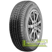 Летняя шина Tigar Summer Suv 255/60 ZR18 112W XL
