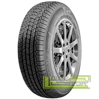 Літня шина Tigar Summer Suv 225/70 R16 103H