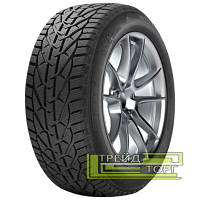 Зимова шина Tigar WINTER 215/55 R16 97H XL