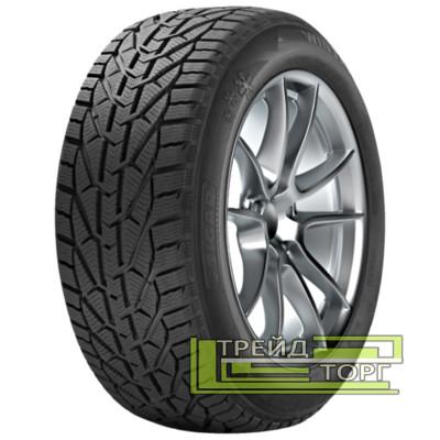 Зимняя шина Tigar WINTER 215/55 R16 97H XL