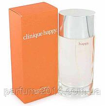 Женская парфюмированная вода Clinique Happy
