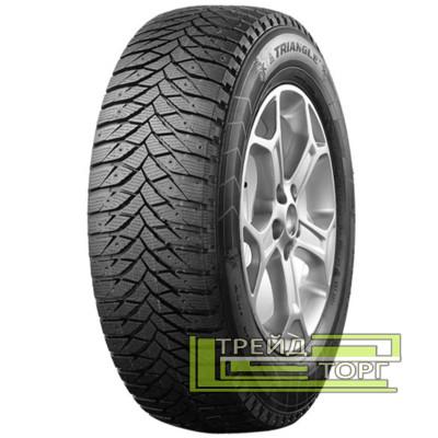 Зимняя шина Triangle PS01 195/60 R15 92T XL