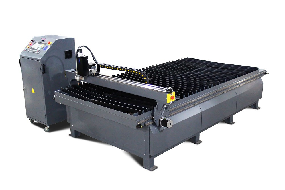 PL-3015