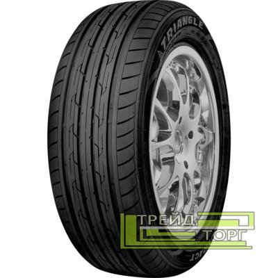 Летняя шина Triangle TE301 195/70 R14 95H XL