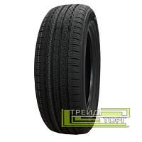 Всесезонная шина Triangle TR259 225/65 R17 106V XL