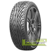 Літня шина Triangle TR968 235/45 R18 98V XL