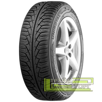 Зимняя шина Uniroyal MS Plus 77 185/65 R15 88T