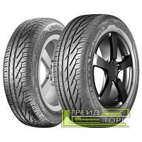 Літня шина Uniroyal Rain Expert 3 195/60 R15 88H