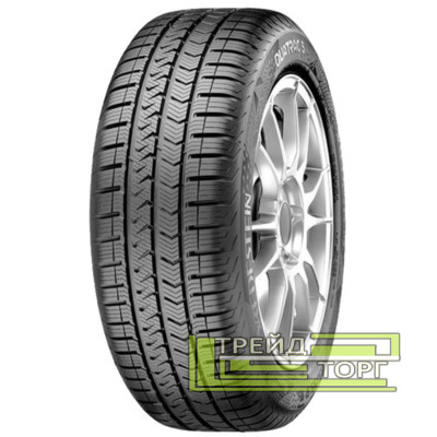 Всесезонная шина Vredestein Quatrac 5 275/40 ZR20 106W XL