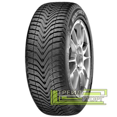 Зимняя шина Vredestein Snowtrac 5 205/60 R16 92H