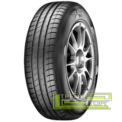 Летняя шина Vredestein T-Trac 2 145/70 R13 71T