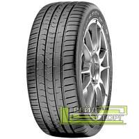 Літня шина Vredestein Ultrac Satin 205/55 R17 91W