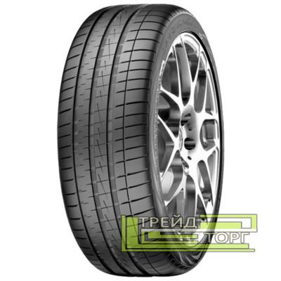 Летняя шина Vredestein Ultrac Vorti 245/35 ZR20 95Y XL