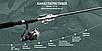 Самоподсекающая удочка FisherGoMan 2,7 м, фото 10