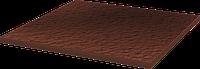 Cloud Rosa, Brown Duro 30 x 30 x 1,1  плитка базовая